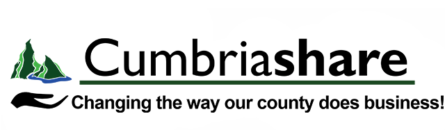 Cumbriashare