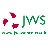 JWS Waste & Recycling Services Limited