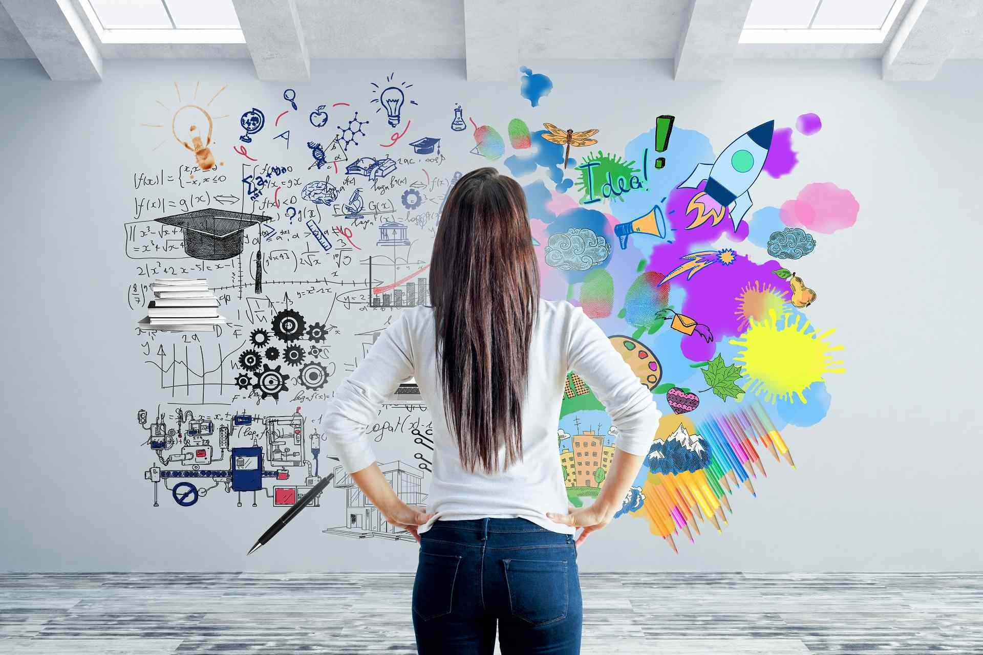 What is the next big thing in marketing in 2021 and beyond?