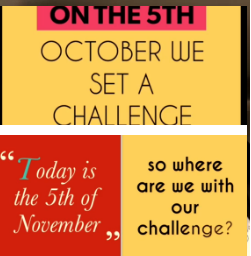 Our Challenge: ROI for Every Exhibitor