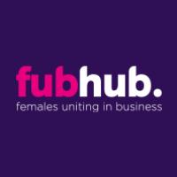 Fubhub (Females Uniting in Business)