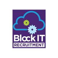 BlockIT Recruitment Ltd