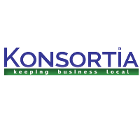 Konsortia Partnership