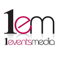 1 Events Media Ltd
