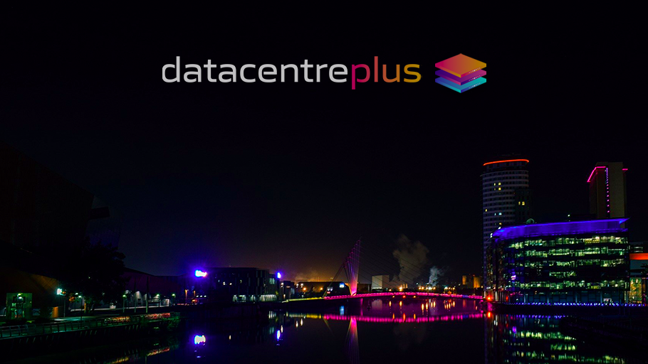 Datacentreplus: Story so far ...
