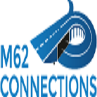 M62Connections Manchester