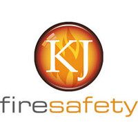 KJ Fire Safety Ltd