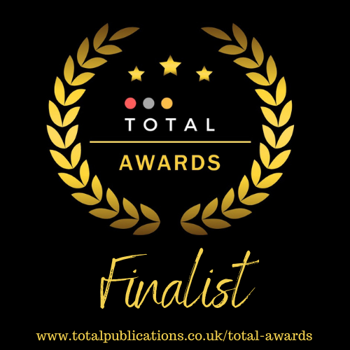 Cardon Property & Construction shortlisted for two 'Total' awards