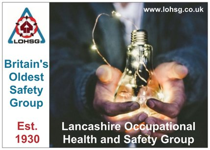 Consultant elected to committee of Britain's oldest safety group