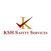 KSH Safety Services
