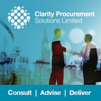 Clarity Procurement Solutions