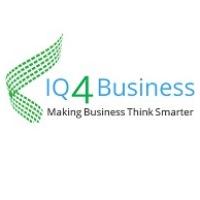 IQ4Business
