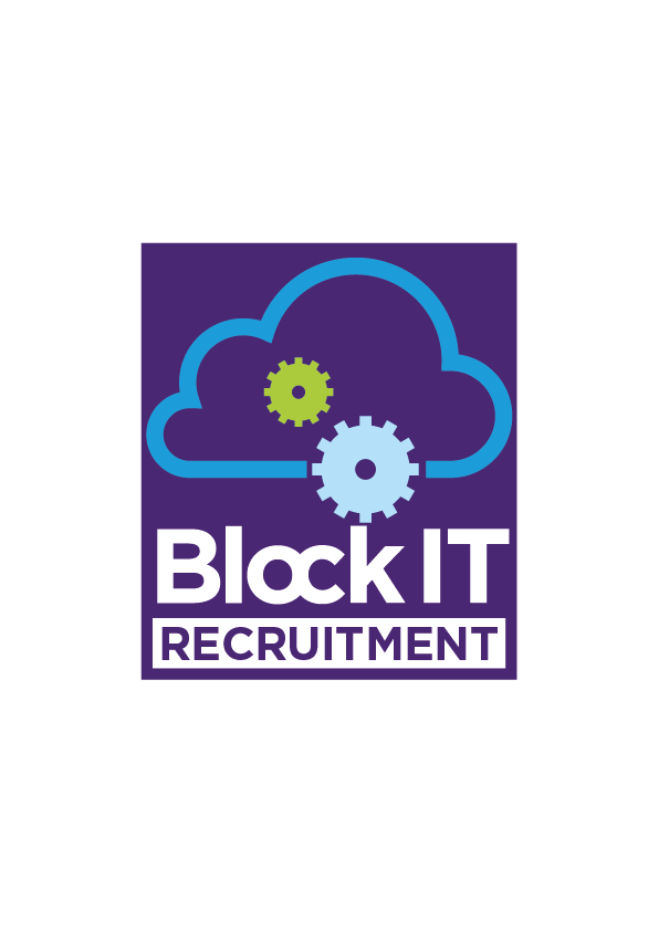 About BlockIT