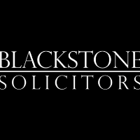 Blackstone Solicitors