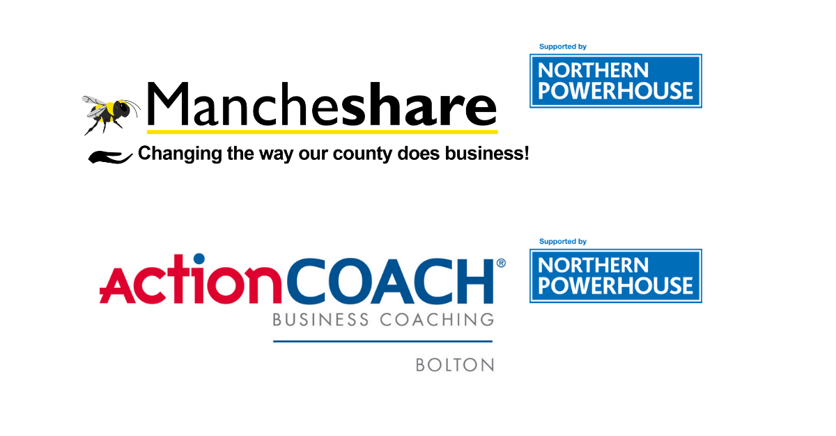 Northern Powerhouse Partners Unite to Support Business Community!