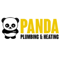 PANDA Plumbing and Heating Ltd