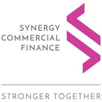 Synergy Commercial Finance Ltd