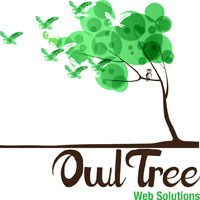 OwlTree Web Solutions Ltd
