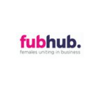 Fubhub Networking