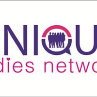 Unique Ladies Networking Manchester