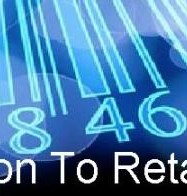 Attention to Retail Ltd