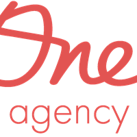 One Agency Media Ltd