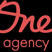 One Agency Media Ltd