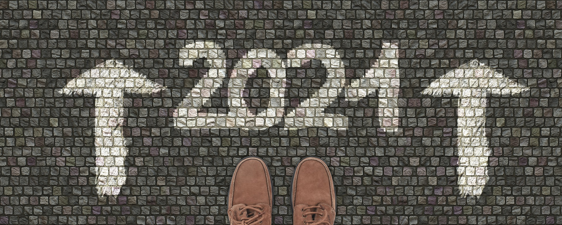 What are the Marketing Trends for 2021 that I need to Plan for Now?