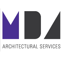 MDA Architectural Services Ltd