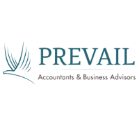 Prevail Accountancy Ltd
