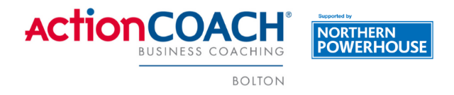 ActionCOACH Bolton