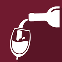 Alcohol Personal Licence Holder e-learning