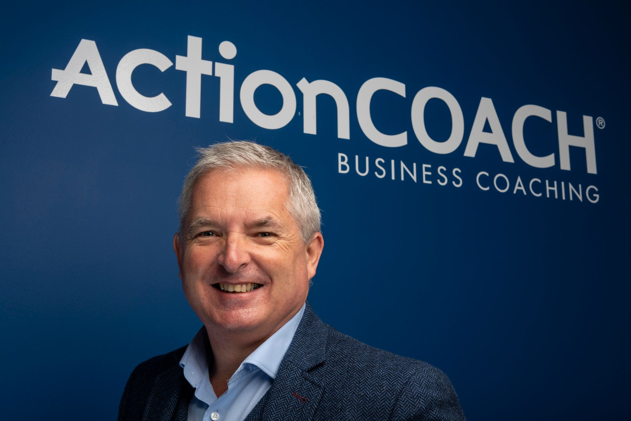 BOLTON EXPERT OFFERS SUPPORT TO BUSINESSES