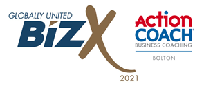 Win a Ticket to BizX and 4 Coaching Sessions. Enter Now!