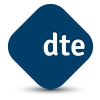 DTE Business Advisers Limited IT Services