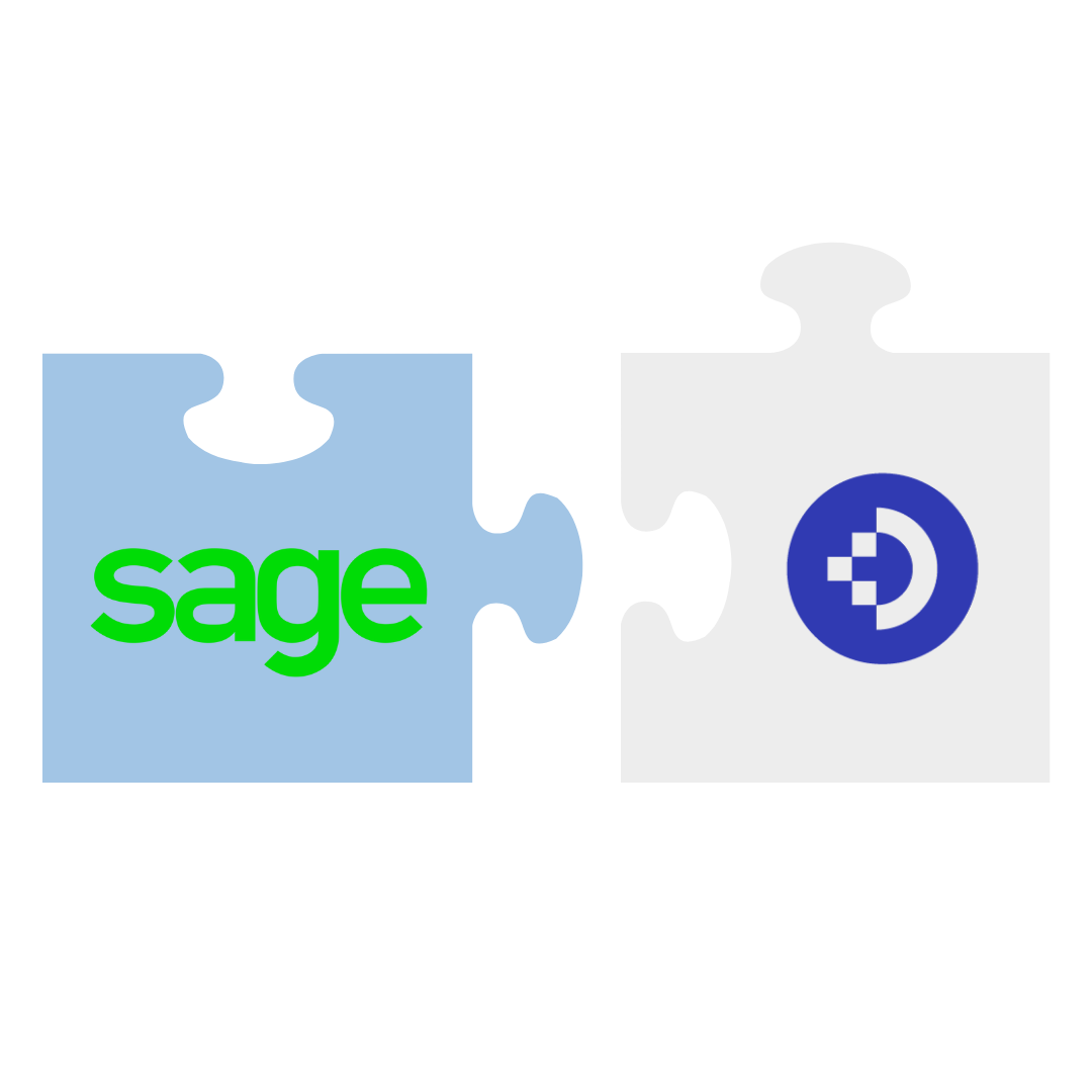 The Benefits of DocuWare and Sage Integration
