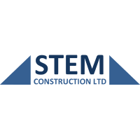 STEM Construction Ltd