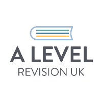 A Level Revision UK