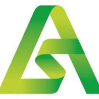 Ashwood Solicitors Limited
