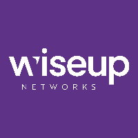 Wiseup Networks