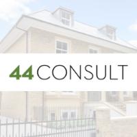 44 Consult