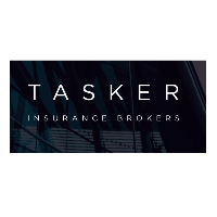 Tasker Insurance Brokers