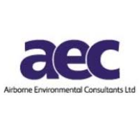 Airborne Environmental Consultants (AEC) Ltd